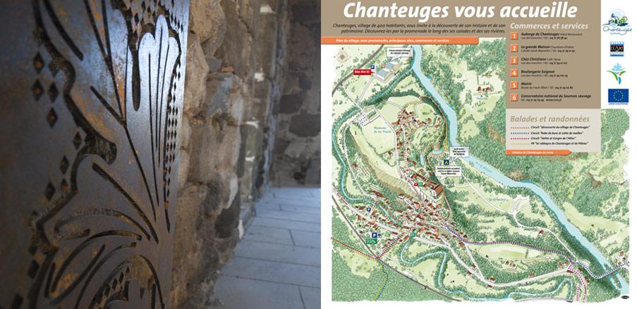 SignalChanteuges-site3